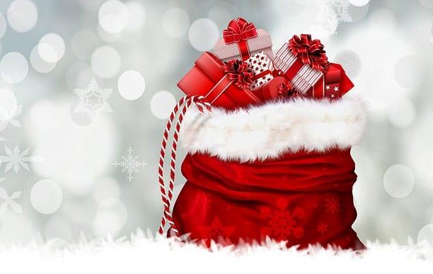 Immagini Prima Di Natale.Come Vendere Casa Prima Di Natale Igor Mancuso